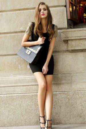 Azria Style